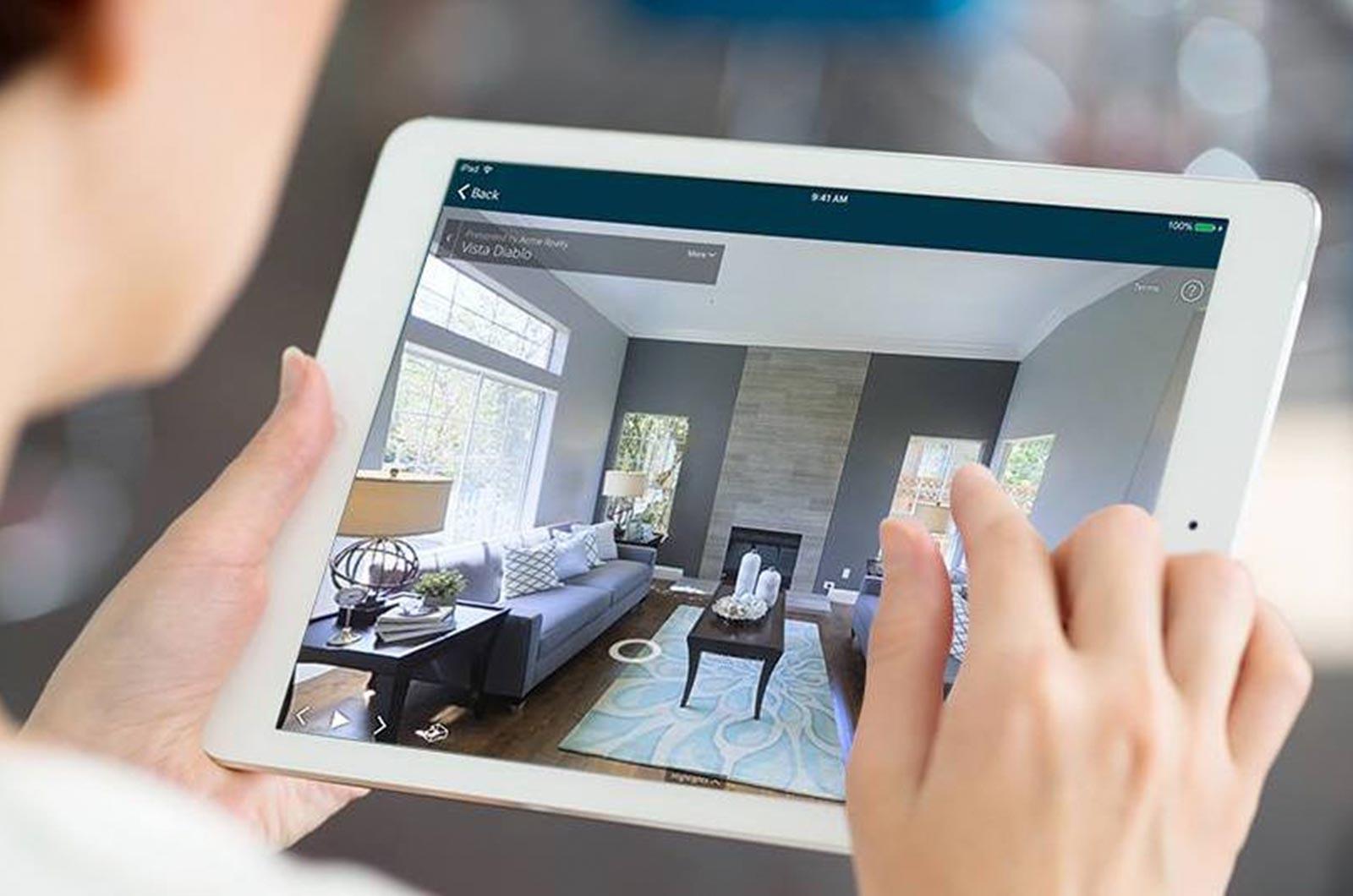 Digitalisierung der Immobilienwirtschaft